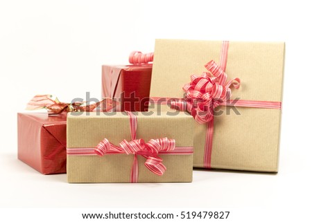 stock-photo-group-of-holiday-gift-boxes-