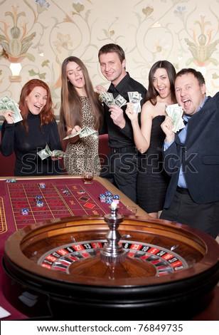 Fallsview casino donny osmond