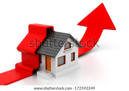 Growing home sales