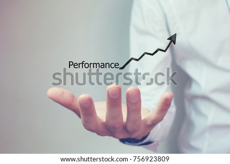 growth performance text .