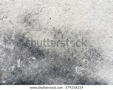 grunge, abandon, abstract, architecture, wall, background, texture