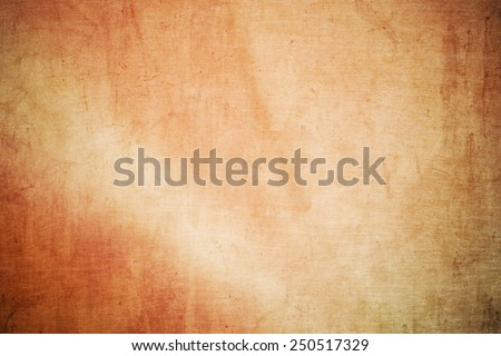 grunge abstract gradient color on concrete texture background - stock photo