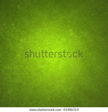 Grunge abstract illustration useful as a background - stock photo