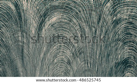Grunge abstract mixed painted background. Modern futuristic painted wall for backdrop or wallpaper with copy space. Close up image. 16:9 aspect ratio