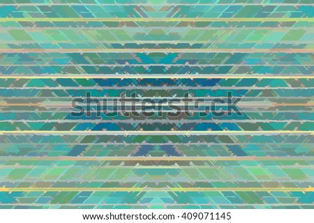 Grunge abstract mottled background texture with spotty pattern wall