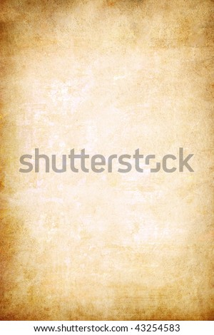 grunge abstract texture background for multiple uses - stock photo