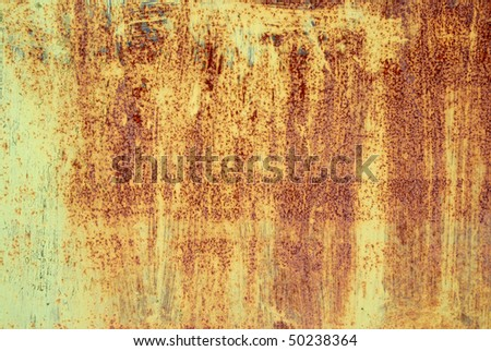grunge aged wall texture