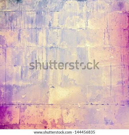 Grunge background - stock photo