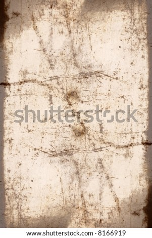 grunge background abstract