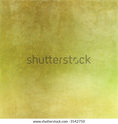 grunge background/backdrop - stock photo