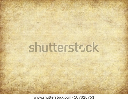 grunge background for text or image - stock photo
