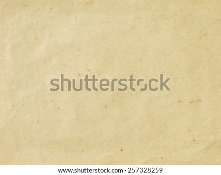 Grunge background for your design - stock photo