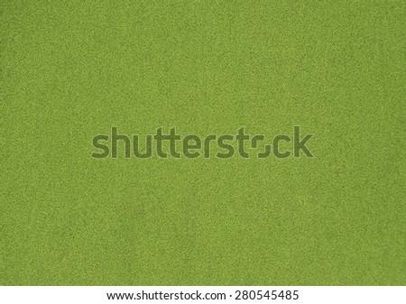 Grunge Background - Mottled Texture - stock photo