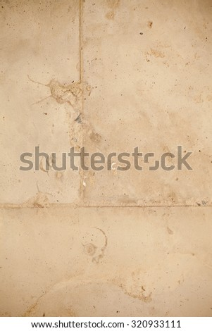 grunge background. old wall texture - stock photo