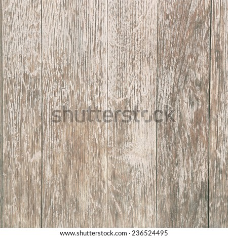 grunge background old wood wall texture - stock photo