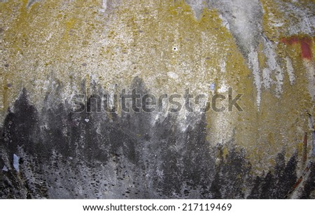 Grunge background or texture. - stock photo