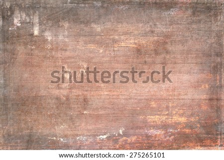 Grunge background or texture - stock photo