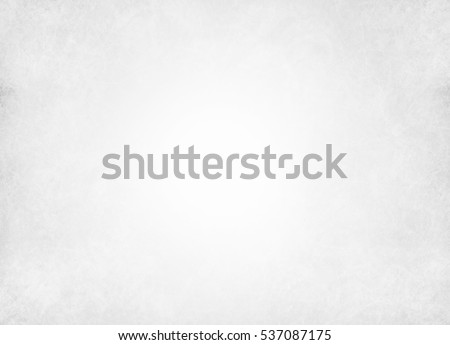 grunge background paper texture