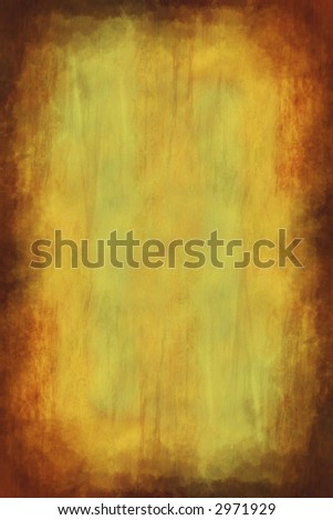 Grunge background - rusty and grainy