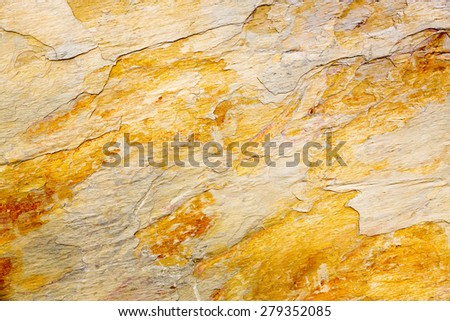 Grunge background structure - stock photo