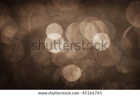 Grunge background texture - more available - stock photo