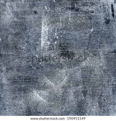 Grunge background texture paper - stock photo