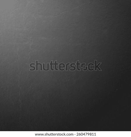 grunge background wall. - stock photo