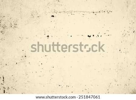 Grunge background with space for text and  image for your design. Abstract Textured backdrop for wallpaper, ad, poster.  - stock photo