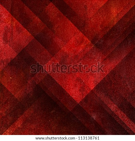grunge background with stripe - stock photo