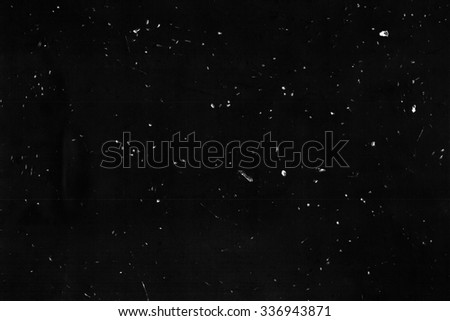 Grunge Backgrounds great for web design or graphic design - stock photo