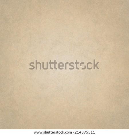 Grunge backround - stock photo