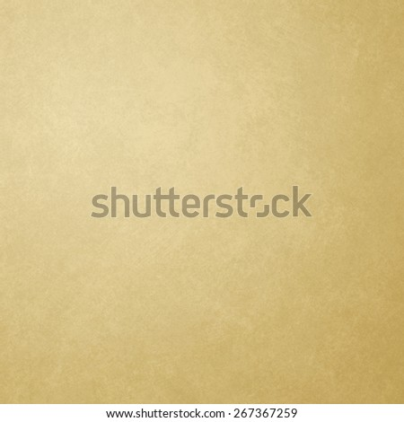 Grunge beige background - stock photo