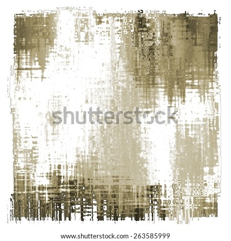 Grunge black and white texture background - stock photo