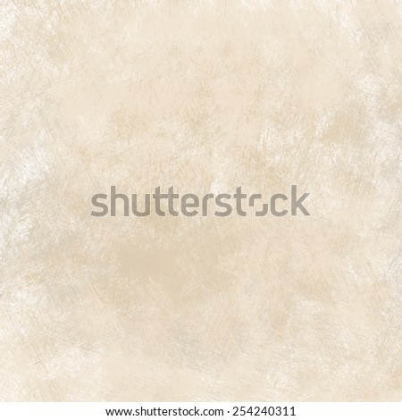 Grunge brown and beige background with space for text - stock photo