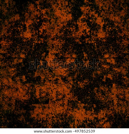 Grunge colorful background. Beautiful texture of paper. Red color design