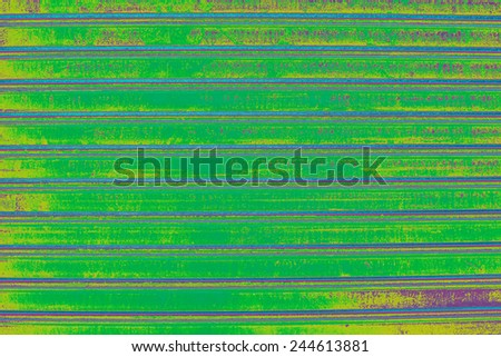 Grunge colorful     mix color ,background - stock photo