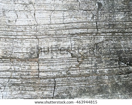 Grunge concrete wall, abstract texture background.