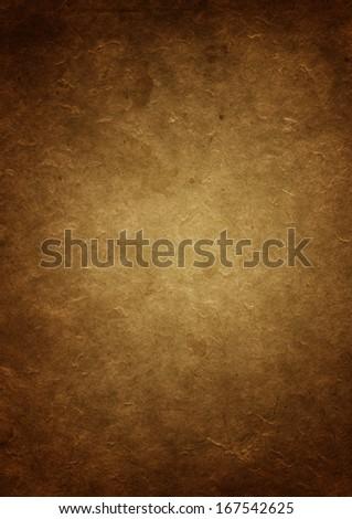 Grunge dark background wallpaper texture - stock photo