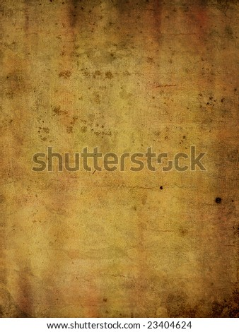 Grunge dirty wall - stock photo