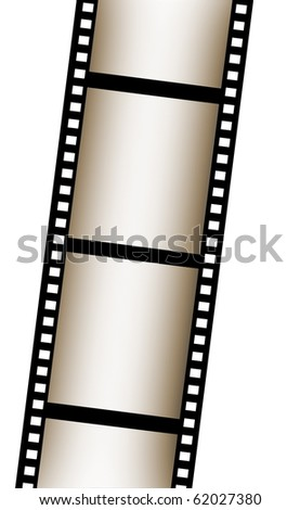 Negative Film Stock Images, Royalty-Free Images & Vectors ...