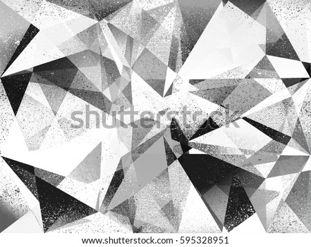 Black And White Abstract Stock Images, Royalty-Free Images ...