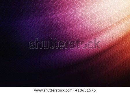 grunge gradient abstract background