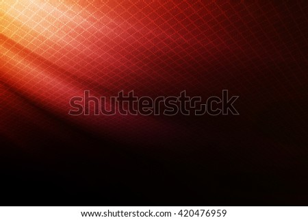 grunge gradient abstract background     - stock photo