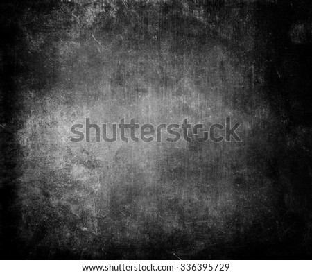 Grunge Magical Texture Background