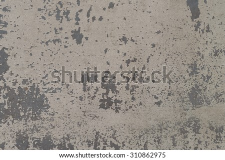 grunge metal texture,old metal background. - stock photo
