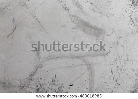 Grunge metal texture steel plate. Can be used as background.