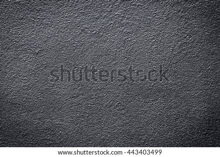 grunge metallic paint textured background wall