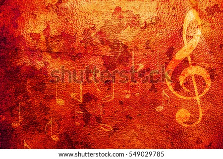 Rock Music Background Stock Images, Royalty-Free Images & Vectors ...