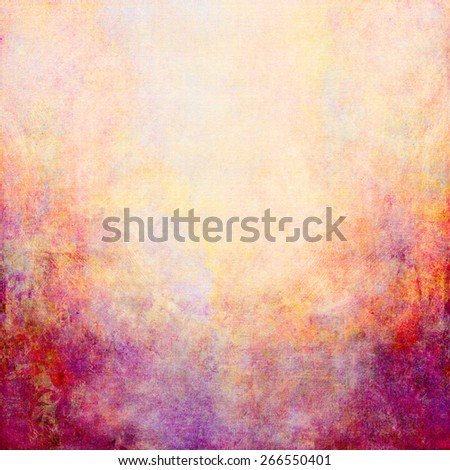 Grunge old texture as abstract background - stock photo