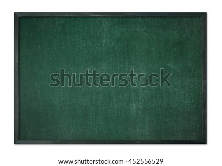 Grunge old wood board. Chalk Food Menu List Banner Remind Notice Mockup Spring Plan Border Post List Idea Black Class Note Aged Study Frame Empty Write Think Nature Ad Texture Eraser concept. - stock photo